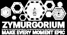 Zymurgorium_Logo_White_Small